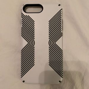 Speck iPhone 8 protective case